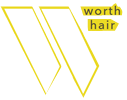 Worth Hair Salon Sheffield